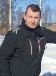 Andrei, 47  , Lappeenranta