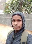 sonu kumar, 18  , Danapur