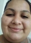 Nahir , 30  , San Rafael