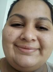 Nahir , 30, Argentina, San Rafael