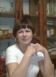 Lyubov, 47  , Zhigulevsk