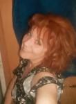 Olga , 59, Saint Petersburg