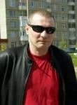 Semyen, 52, Saint Petersburg