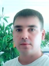 Nikolai, 35, Spain, Elche