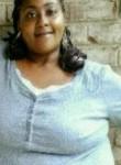 Stacy, 40  , Hyattsville