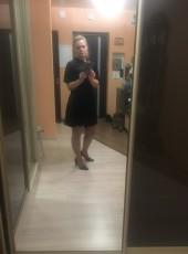 alena, 49, Russia, Sochi