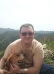 Ivan, 37  , Krasnodar