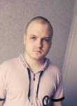 Pavel, 20  , Stowbtsy