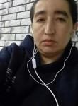 Zayka, 32  , Astana