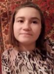 Nastya, 20, Nizhnegorskiy