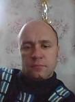 Vladimir, 18, Yekaterinburg