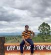 Kyaw Wai