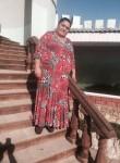 Naza, 53  , Derbent