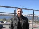 Igor, 42 - Just Me Photography 1