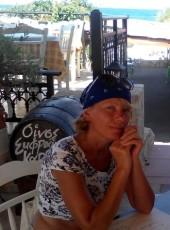 Lyudmila, 51, Russia, Sredneuralsk