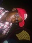 Mabiala Tony, 26  , Brazzaville