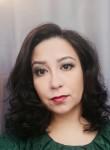 Rashida , 42  , Nizhnevartovsk