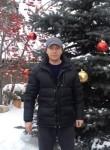 Vladislav, 47  , Novosibirsk