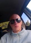 серж, 31 год, Ефремов