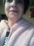 Aleksandra, 48  , Lyubytino