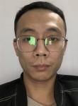 滨滨滨, 33  , Chaozhou
