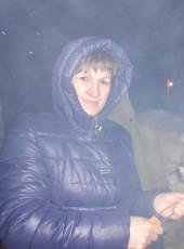 Alyena, 55, Russia, Krasnoyarsk