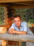 Dmitriy, 43  , Shadrinsk
