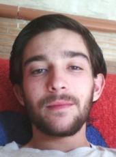 David, 22, Spain, Vigo