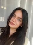 Kristina, 19  , Yekaterinburg