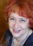 Irina, 65  , Astrakhan