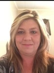 charline, 54  , National City