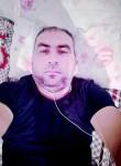 Farid, 38  , Dushanbe