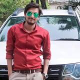 Sonu, 26  , Mumbai