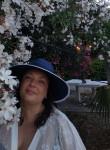 Liliya, 52  , Merefa