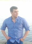 Zurab, 32, Voronezh