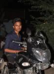 Mahesh Bansode, 19  , Pimpri