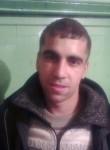 Vitya, 31  , Lokot