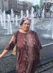 Lora, 50, Kiev