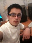 Tahir, 26  , Vsevolozhsk