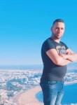 abdo, 34, Meknes