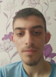 Sanaeachi sergui, 18  , Chisinau