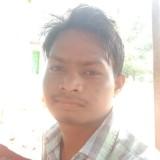 Mukesh Baski , 22  , Madhupur