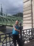 Lajos, 35  , Budapest