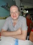 Владимир, 38 лет, Москва