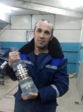 Aleksandr, 40, Russia, Saratov