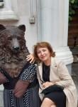 Alla, 56, Moscow