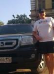 Aleksey, 40  , Kazanskaya (Rostov)