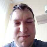 Adam, 21  , Gliwice