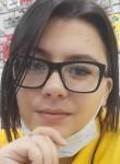 Violetta, 21  , Blagoveshchensk (Amur)