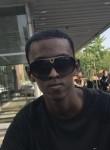 abdi mohamed, 20  , Sollentuna